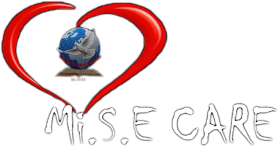 MISE Care