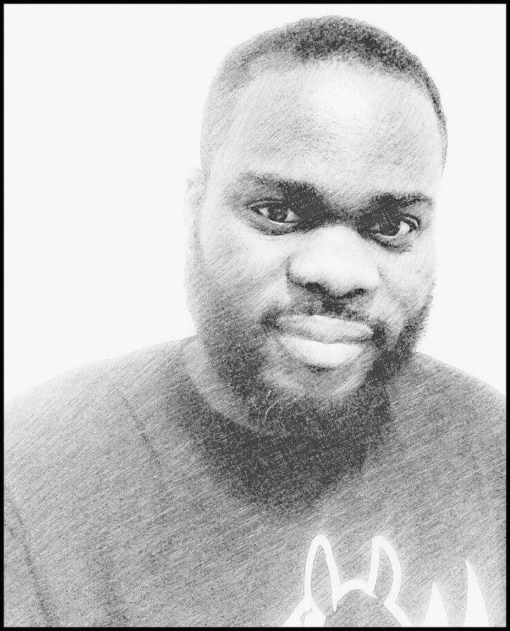 Jonathan Muamba