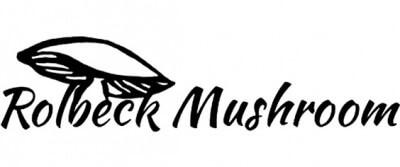 Rolbeck Mushroom