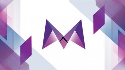 Mayleen business card