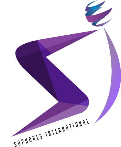 Sophores international