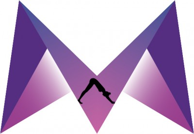 Mayleen Logo