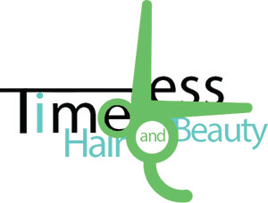 timeless hair and beauty