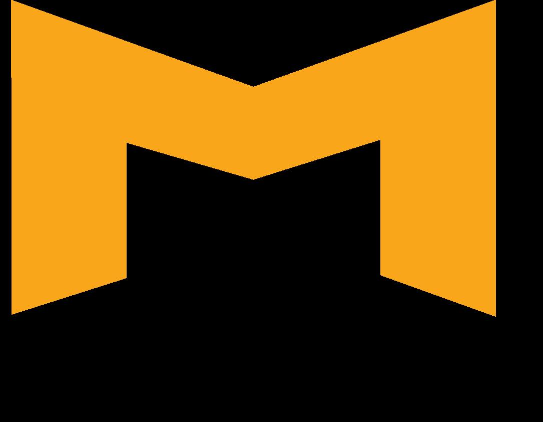 Mayoka