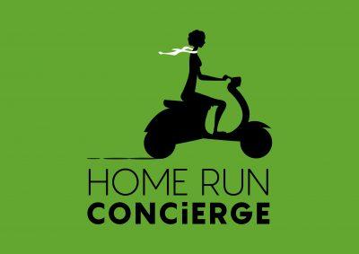 The Home Run Concierge
