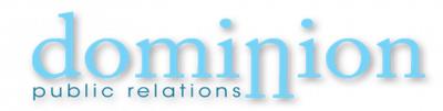 Dominion PR