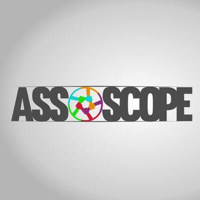 Assoscope
