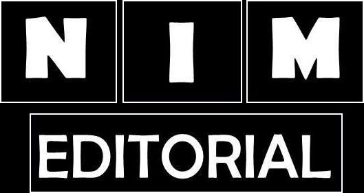 INM EDITORIAL