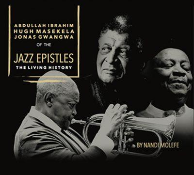Jazz Epsitles