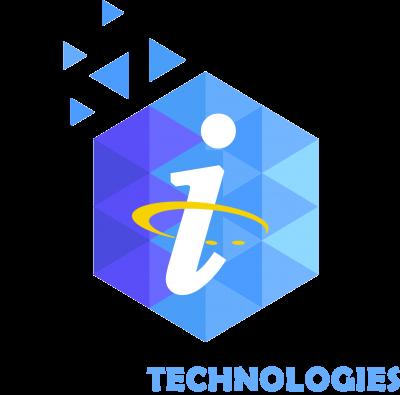 Iqhawe Tecnologies