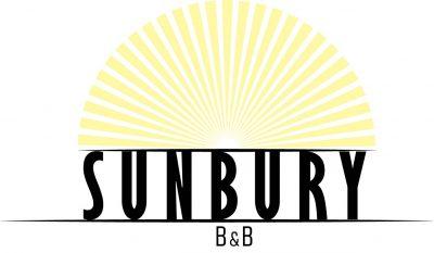 Sunbury B&B