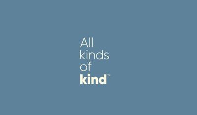 All Kinds Of Kind