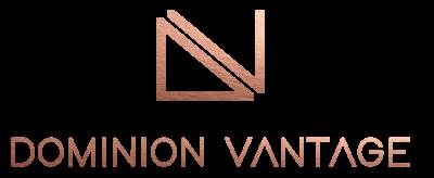 Dominion Vantage