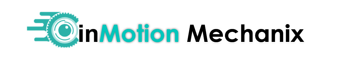 inmotionmechanix