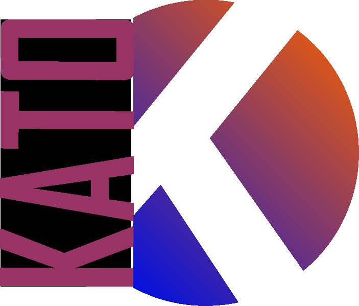KATO Android app