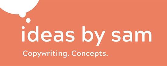 Ideas By Sam