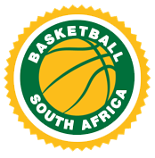 Basketball South Africa