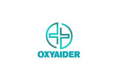 Oxyaider